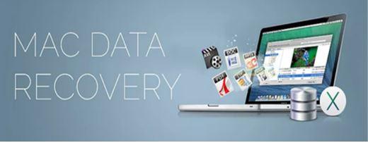 MAC data recovery NYC
