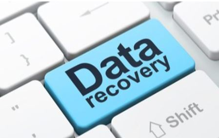 computer data recovery nyc